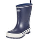 Viking Jolly Boots Kids Navy